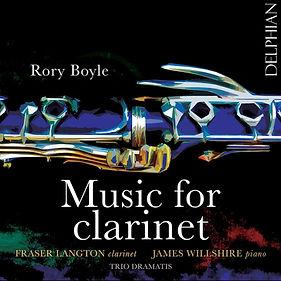 MusicForClarinetRoryBoyle.jpg