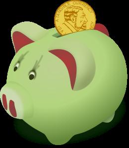 savingsmall.png