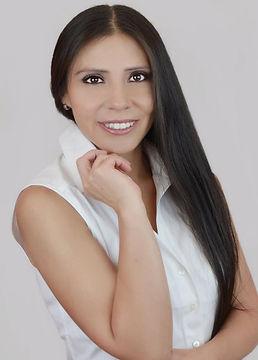 Lilian Arzabe.jpg