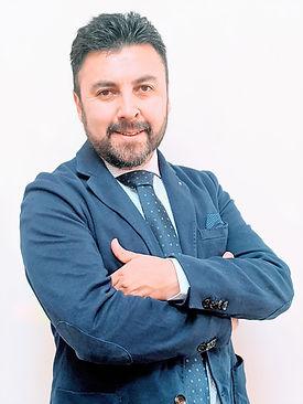 Jaime Martinez Mariaca.jpg