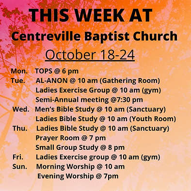 This Week At Centreville Baptist Church (12).png