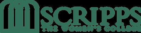 1280px-Scripps_College_logo.svg.png