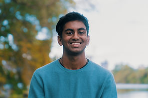 headshot - Goutham Swaminathan.JPG