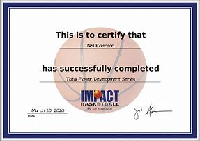 ImpactCert.PNG