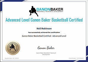 GBAdvCert.PNG