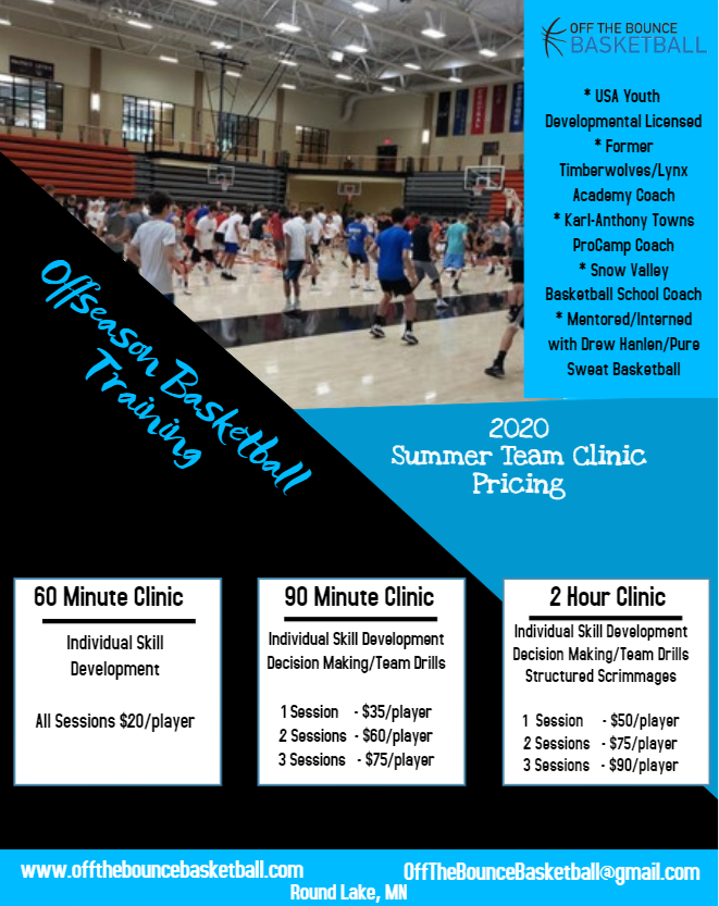 2020 Team Clinic Flyer.PNG