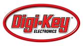 DKE_Logocurrent.png