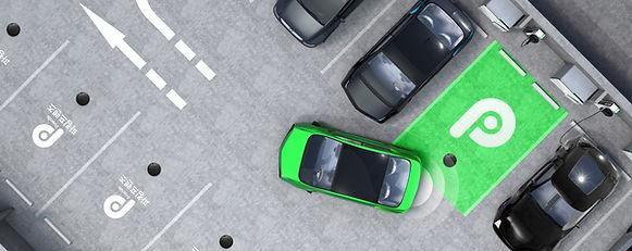 parkingfriends.jpg