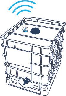 Packwise_IBC_SmartCap.jpg