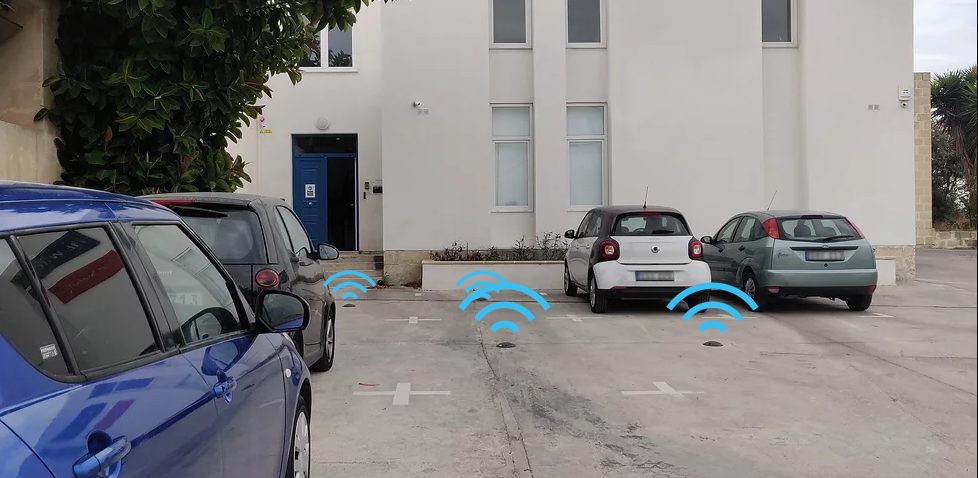 parking_lot_radar.png