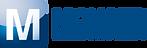 m-mouser-electronics-process-blue.png