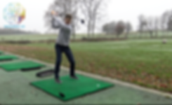 golf_speed.png