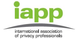 sg-logo-tagline.png