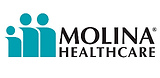 Molina-Healthcare-300.png