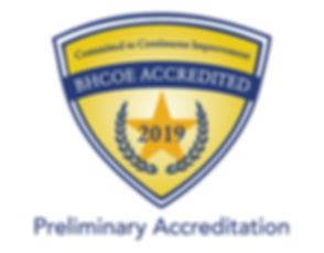 BHCOE-2019-Accreditation-Preliminary.png