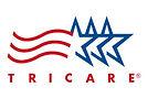 tricare-logo-380x253.jpg