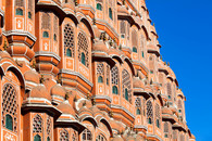 India - Palace of the Winds.jpg