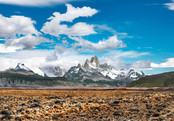 Patagonia - Mt Fitzroy.jpg