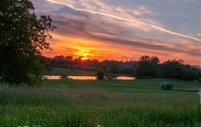 sunset 4a.jpg
