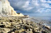 Sussex - view to Birling Gap.jpg