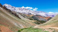 Mendoza - Road through the Andes.jpg