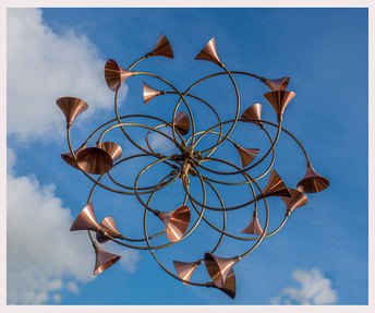 sky horns.jpg