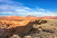 Chile - Atacama sunset3.jpg