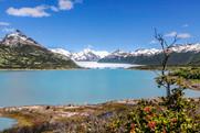 Patagonia - Perito Moreno1.jpg