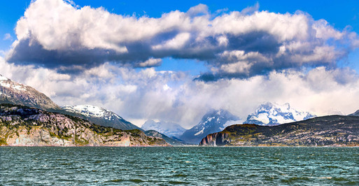 Patagonia - Chilean Fiords.jpg