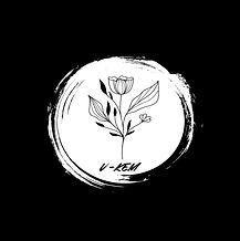 V-KEM logo.png
