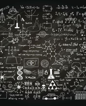physics_blackboard.jpg