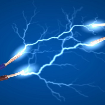 electricity-physics-igcs.jpg