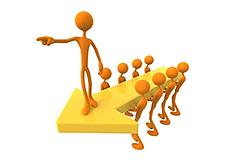 מנהיגות-בית-ספרית.png
