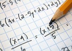 חונכות-מתמטיקה-למצטיינים.png