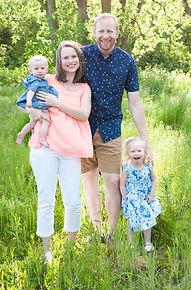 Pr Peter Family 5-17A.jpg