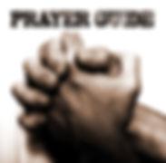 PrayerGuide.jpg
