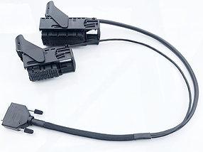 Bench Cable T94 & T60 Connectors