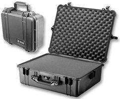 ECU tool case, Creativeobd