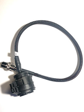 COBD DSG VL300 Cable