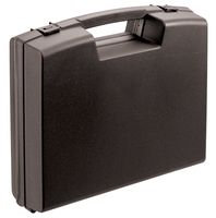 ECU tool Case, Tuning Tool Storage, CreativeOBD, Remapping Case