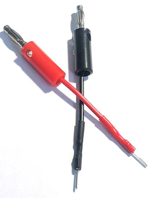 ECU Adapter, Tuning Cable, CreativeOBD