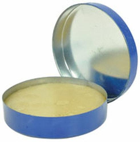 Solder Flux Paste, 30g