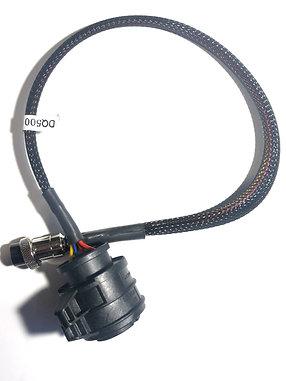 COBD DSG DQ500 Cable