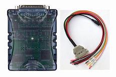 Scanmatik 2 Pro + Scanmatik COBD Bench Cable