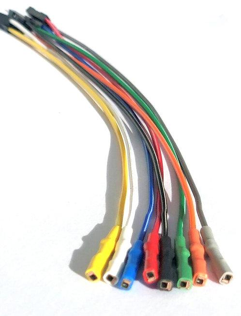 ECU Tuning Adapter cable, Creativeobd, MG1,MD1