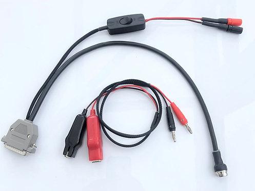 Kess V2  COBD DSG Main Cable