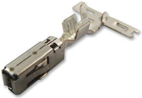 ECU Tuning, Power Connector Crimp pin, CreativeOBD, ECU connector