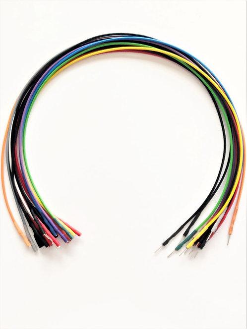 MagicMotorSport Flex Cables, Extensions, Tuning CreativeOBD