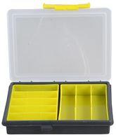 Component storage box, ECU tuning, Creativeobd