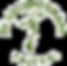 Logo Groenendaaloie_transparent (76).png